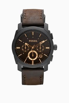 1000 ideas about fossil watches mens on pinterest. Black Bedroom Furniture Sets. Home Design Ideas