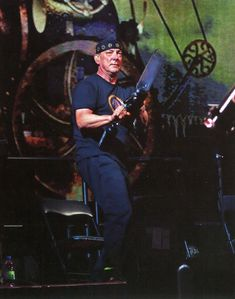 Rush Band, Neil Peart, Sweet Love Quotes, Big Time Rush, Music People, Cool Bands, The Rock, Rock N Roll, Professor