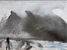 Antonio Mora, Drawings, Artwork, Painting, Google, Water Colors, Work Of Art, Auguste Rodin Artwork, Painting Art