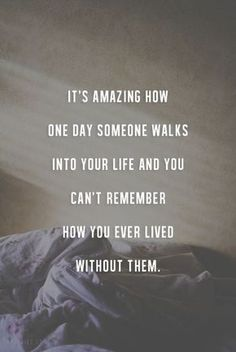 Romantic Love Sayings Or Quotes To Make You Warm; Relationship Sayings; Relationship Quotes And Sayings; Quotes And Sayings;Romantic Love Sayings Or Quotes Cute Love Quotes, Soulmate Love Quotes, Now Quotes, Life Quotes Love, Romantic Love Quotes, Amazing Quotes, Quotes To Live By, Quotes 2016, Funny Quotes