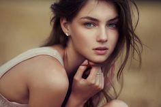 chicas guapas - Buscar con Google