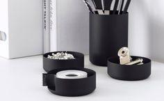 La colección Ypperlig por Hay para IKEA