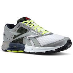 10 Best Workout Shoes   WOD Shoes images  c87a25385