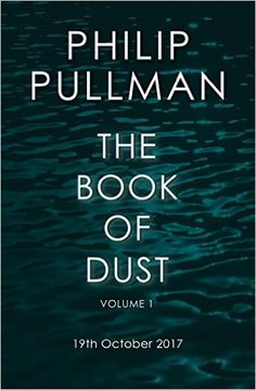 The Book of Dust: Am
