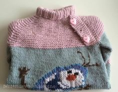 benteslilleverden – Super enkel hals å strikke ( gratis strikkeoppskrift ) Knitted Hats, Diy And Crafts, Projects To Try, Knitting, Sweaters, Barn, Fashion, Moda, Converted Barn