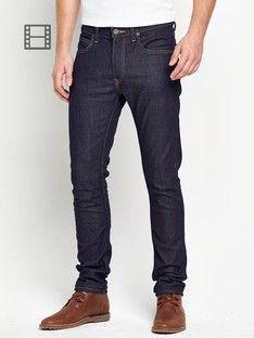 29 best men jeans images man fashion, man style, men\u0027s pants  32 jeans men www very co uk