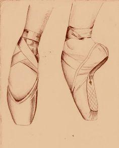 tumblr danza contemporanea hipster - Buscar con Google