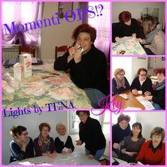 http://tucc-per-tucc.blogspot.it/2016/03/lights-by-tena.html