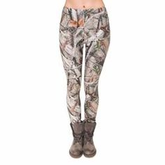 Cheap slimming leggings, Buy Quality brand leggings directly from China fashion leggings Suppliers: Zohra Brand Fashion Camo Branches Printing High Quality Slim Legging Women Casual Home Leggings Woman Pants Leggings Mode, Women's Fashion Leggings, Leggings Are Not Pants, Workout Leggings, Army Leggings, Mesh Leggings, Camouflage Leggings, Leggings Style, Cotton Leggings