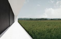 escuela granja : FELIPE GRALLERT