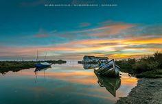 Photo 2015 Sunrise... by Ricardo Bahuto Felix on 500px