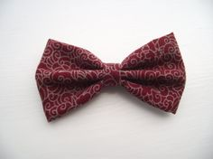 Shop for on Etsy, the place to express your creativity through the buying and selling of handmade and vintage goods. Fabric Hair Bows, Cute Bows, Swirls, Trending Outfits, Unique Jewelry, Handmade Gifts, Accessories, Vintage, Etsy