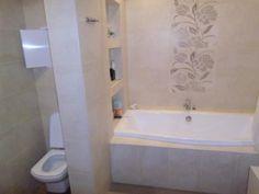 Планировка ванной комнаты совмещенной с туалетом - 35 проектов с описанием #планировка_ванной_комнаты_с_туалетом #проекты_с_описанием #ремонт #дизайн #интерьер