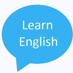 Learn to Speak English Like A Native Learn to Speak English how to learn english speaking how to learn spoken English The best free Audiobooks in history! Learn English Speaking, English Story, Free Youtube, First Video, Plays, Audiobooks, Channel, Language, Learning