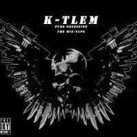 10.K - TLEM The Eight Diagram Pole Fighter Feat. ApocalypticProjectile Prod. By K - TLEM by K-TLEM on SoundCloud Eight, Diagram, Music, Fictional Characters, Musik, Fantasy Characters, Music Activities, Musica, Muziek