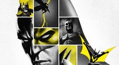 SXSW: DC Comics to Release a Million-and-a-Half Bats For Batmans Birthday - Batman Poster - Trending Batman Poster. - SXSW: DC Comics to Release a Million-and-a-Half Bats For Batman's Birthday Batman Poster, Batman Artwork, Batman Wallpaper, Batgirl, Gotham, Illustration Batman, Parc A Theme, Bob Kane, Batman Birthday