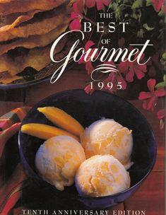 Tenth Anniversary, Food, Gourmet, Food Food, Essen, Meals, Yemek, Eten
