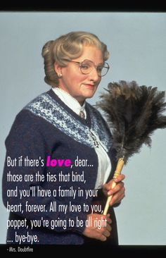 Funny, inspirational and smiling Robin Williams Quotes and Sayings on life, laughter and love. Only the best Robin Williams Quotes with images. Best Movie Quotes, Great Quotes, Favorite Quotes, Inspirational Quotes, Famous Quotes, Motivational Quotes, Best Robin Williams Movies, Robin Williams Quotes, Princesa Leia