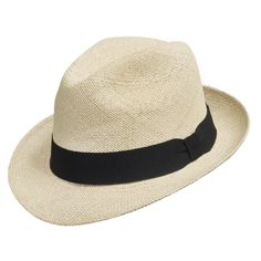 ceb517e01 315 Best Products images in 2018 | Panama, Panama hat, Western ...