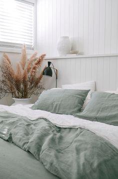 Klopt er iets niet in je slaapkamer? Deze 6 dingen kunnen de oorzaak zijn - Alles om van je huis je Thuis te maken | HomeDeco.nl