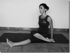 P1030928 Psoas Iliaque, Yoga Positions, Lotus, Relax, Positivity, Sports, Women, Lower Stomach, Yoga Exercises