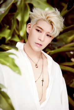 Sunghoon | Sechskies Gorgeous Men, Beautiful People, Sung Hoon, Suwon, Yg Entertainment, Kpop Boy, Super Junior, Nct Dream, Crushes