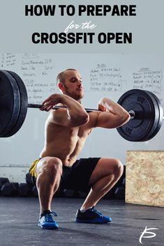 Crossfit,Training Shirt ALL ABOARD THE GAIN TRAIN Muscle Bodybuilding T Shirt