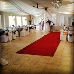 Accent on Functions ( Weddings, Photo And Video, Videos, Photos, Instagram, Decor, Pictures, Decoration, Wedding