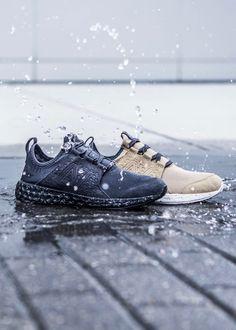 promo code 4eaeb 59c75 New Balance Fresh Foam Cruz. LaufschuheCole HaanMänner KleidenElegante  SchuheOxford SchuheSchuh Stiefel · Nike Air ...