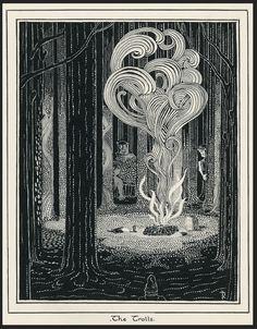 The Hobbit by Tolkien 02