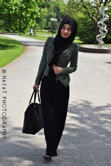hijab we heart it - Google Search