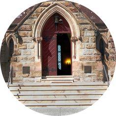 Defendendo a Igreja na História | Católicos Voltem Para Casa