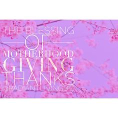Sending love and celebrating the gift of motherhood  Tag a mother and spread the love #RadiantLiving #mompreneur #happymothersday #mothersday #womeninbusiness #womensupportingwomen