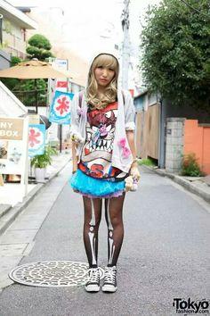Apologise, Tokyo teen girl n pics are