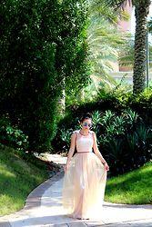 Stella Savin - Garden angels