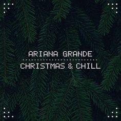 ariana grande album download blogspot