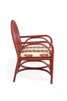 Swell Wicker Tea Trolley Made By Etagere Heywood Brothers And Ncnpc Chair Design For Home Ncnpcorg