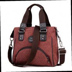 42.50$  Buy now - http://alink2.worldwells.pw/go.php?t=32727758772 - woman bag handbag fashion handbags vintage canvas bag clutch tote bag bolsas feminina china handbags