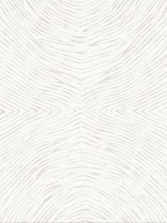 Ribbed – Iceberg rug from Bazaar Velvet - smooth wavy lines a pale ivory white give a look of pure serenity. Hand knotted Himalayan Wool and Chinese Silk Luxury modern rugs London Luxury modern rugs London