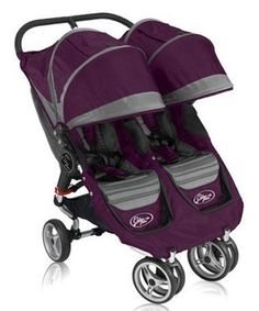 babywheelsorlando.com  $140 to rent two double strollers for 7 nights.