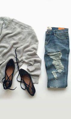 Amando Aqui você encontra Calças Skinny em todos os tamanhos. Veja essa seleção http://imaginariodamulher.com.br/look/?go=1NLJ9I1