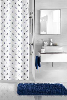 83 best Einrichtungsideen Badezimmer | BAUR images on Pinterest
