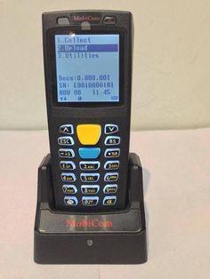 Alat Stock Opname Mobicom MPT9000 Series Barcode Terminal Mobicom MPT9000 Series, barcode terminal yang dirancang dengan mengedepankan keakuratan data. MPT9000 juga sangat cocok digunakan untuk kegiatan scanning di perindustrian, Warehouse dll. MPT9000 selain untuk data capture juga berfungsi untuk menyimpan data yang sudah tercapture. Data yang sudah tersimpan bisa kita lihat dengan cara ditransfer ke PC.  MPT9000 hanya menggunakan 1 koneksi yaitu USB. Dalam pengoperasiannya, MPT9000…