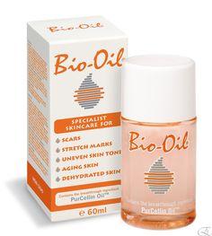 Bio-Oil Óleo para o Cuidado da Pele 60ml