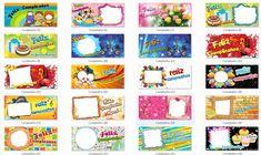Super Pack - Plantillas para Sublimación Tazas AMOR Y AMISTAD - Descarga Directa - SECRETARIALES ELIZABETH Mugs, Holiday Decor, Frame, Florists, Happy, Amor, Birthday Cup, Picture Frame, Mug