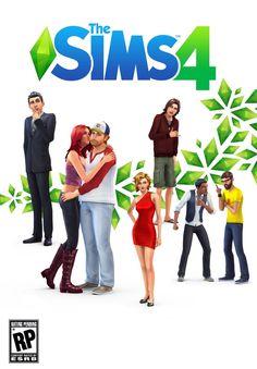 The Sims 4 Free Crack + CD Key: http://getallforgames.com/the-sims-4-cd-key/