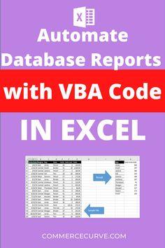 Computer Basics, Computer Tips, Excel Calendar, Pivot Table, Financial Tips, Microsoft Office, Time Management, Excel Macros, Presentation