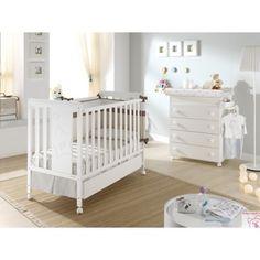 BabyCucadas.com - Tiendas bebé on line y física: DORMIR AL BEBÉ