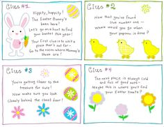 Beyond the Bunny- 12 Christ-Centered Easter Tradition Ideas for your Happy Home   Happy Home Fairy