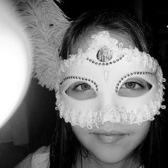 BARE - Elixir (Video Oficial) Video HD:  http://youtu.be/ZoJjHgnkWuY  #makingof #video #videoclip #buenosaires  #argentina #2014  #disco #álbum #primerestado  #canciones  #poprock #elixir #musicvideo #mask #la100fm #exitoalavista #nenarunaway